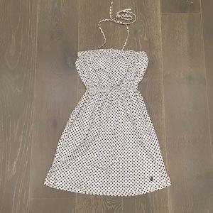 Volcom Tube Dress
